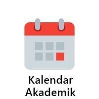 Kalendar Akademik STIM SUKMA