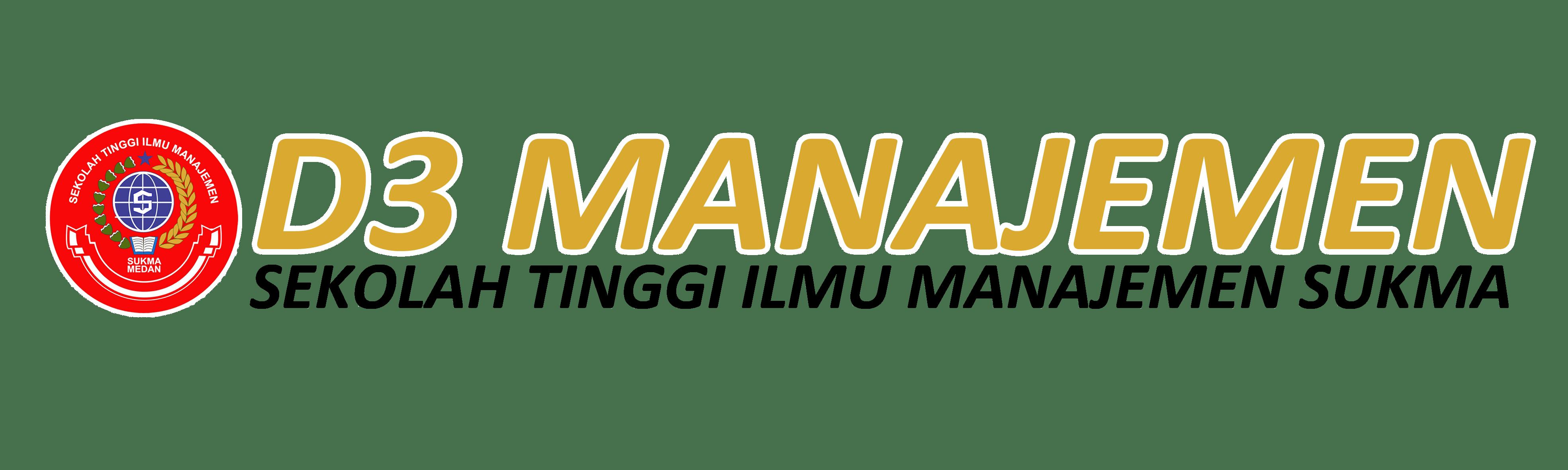 D3 Manajemen STIM SUKMA MEDAN