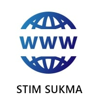 website stim sukma